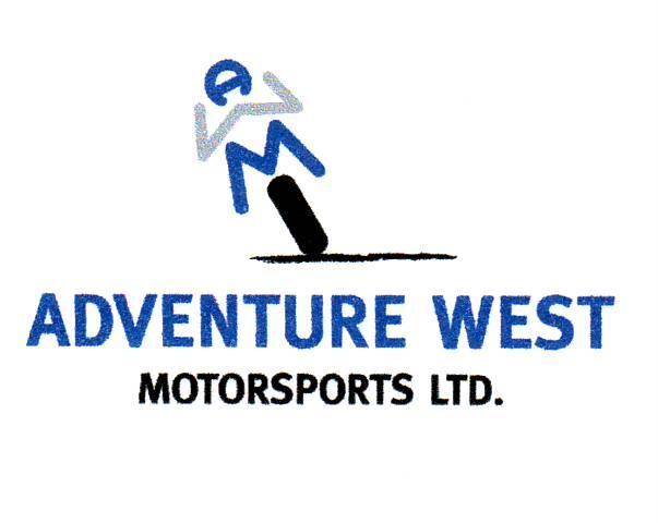 Adventure club dubstep logo