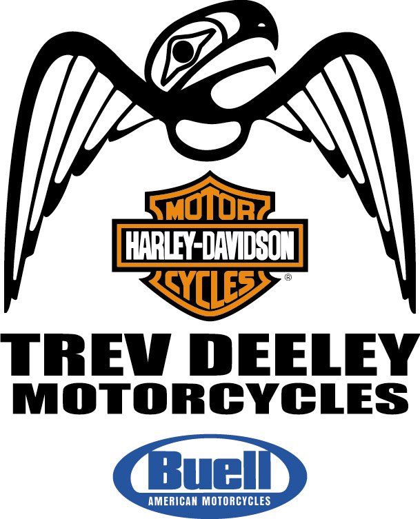 Greater Vancouver Motorcycle Club Recommended Links